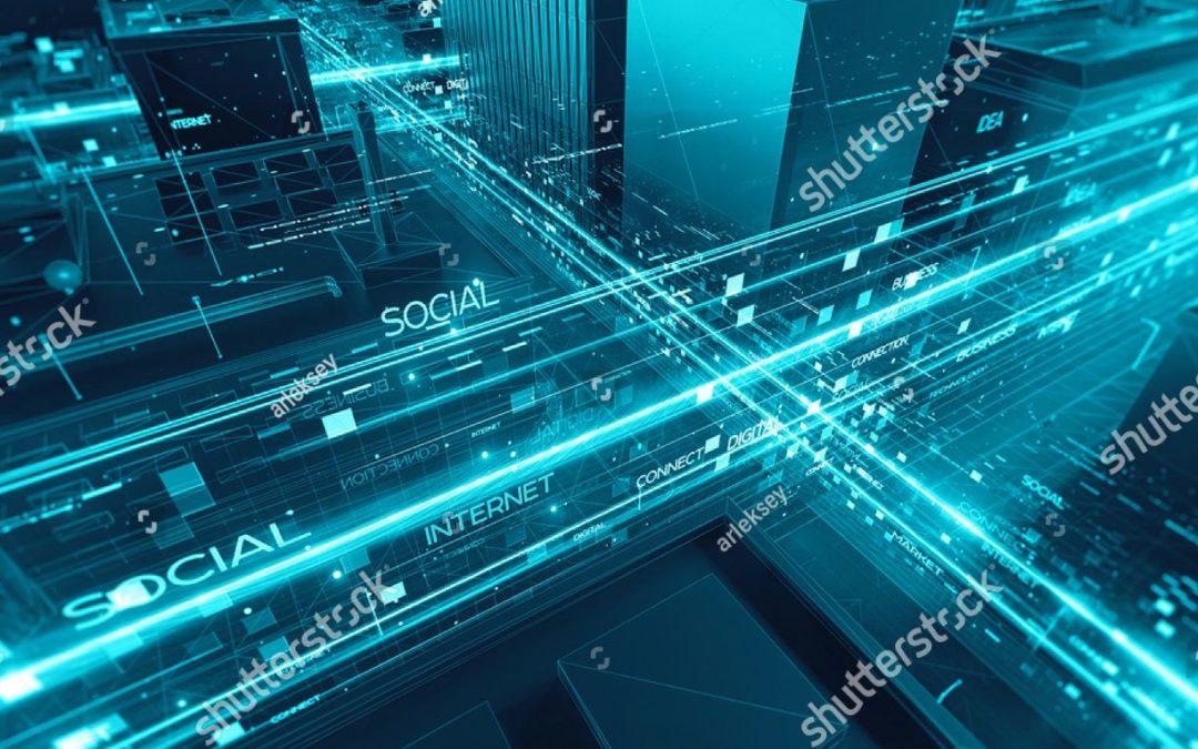 Zugriff auf Daten – Zugriff auf Macht?