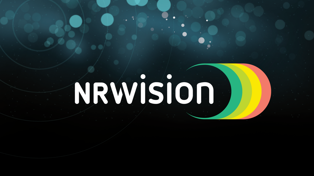 NRWision – Mut zum Experiment!
