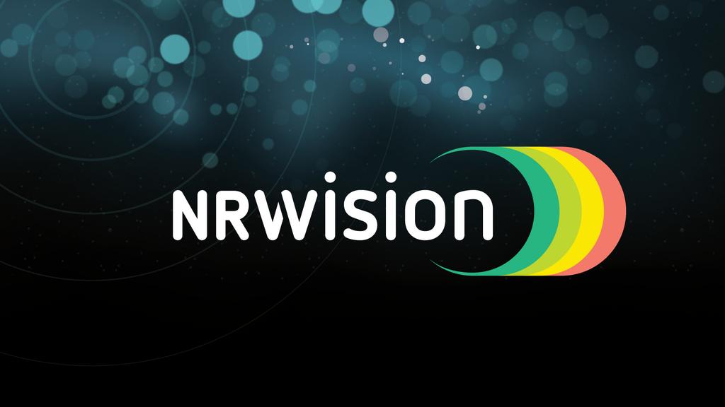 NRWision – Mut zum Experiment!